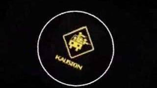 Kausion - What you wanna do?