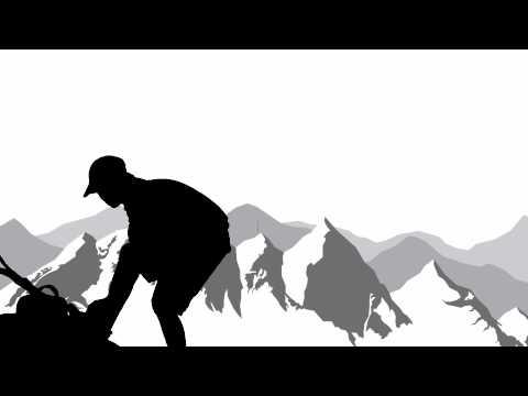 Những Người Lớn Thầm Lặng [shadow version]