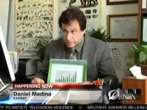 Newsroom   Breaking News  Some Bullshit Happen Video.flv