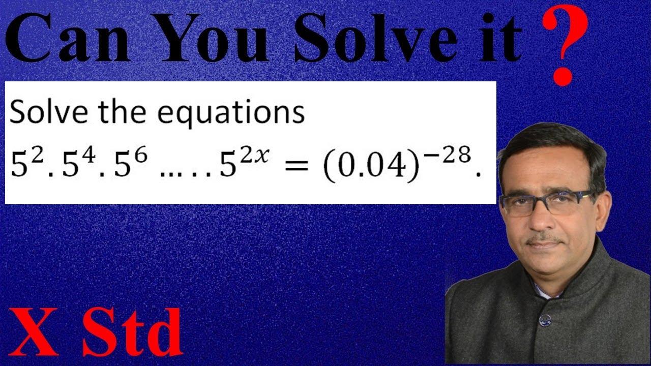 Class 10 Maths Important Questions R B Classes