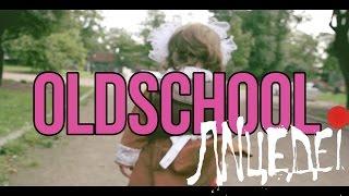 Спектакль Oldschool в театре Лицедеи!(Билеты можно приобрести тут: https://vk.com/theatre_licedei., 2016-10-08T12:28:23.000Z)