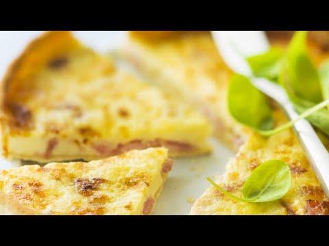 recette-:-tarte-salée