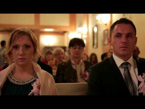 mihaela-&-jurica-wedding-trailer-highlights