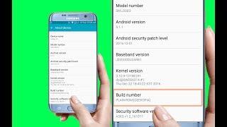 Toms Gu Galaxy S9 User Guide – Meta Morphoz