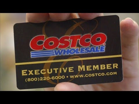 Don't Buy A Costco Membership Until You Watch This