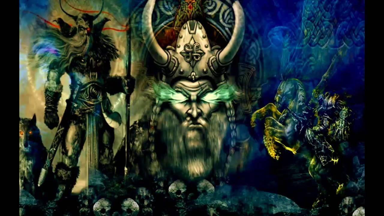 God Of War 4 Asgard Freischalten