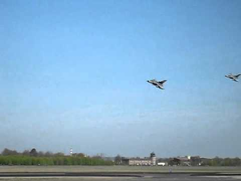 Watch on low level tornado ecr