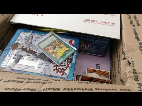 *DIRTY* $350.00 MASSIVE YUGIOH BINDER COLLECTION OPENING/UNBOXING! Folls,Bulk,Commons,Rares +++