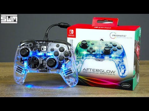 the-rgb-switch-pro-controller