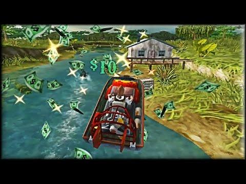 Shine Runner Game (Mobile)