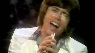 Osmonds-The Proud One