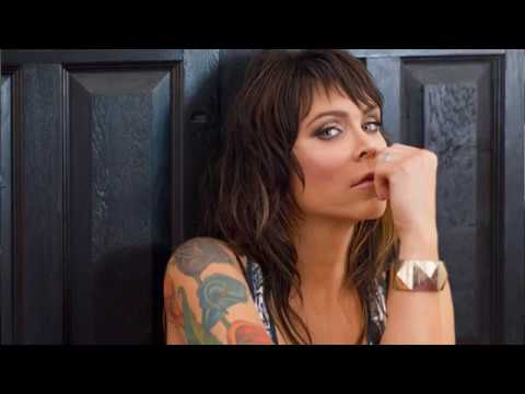 Beth Hart  Damn your eyes, with lyrics