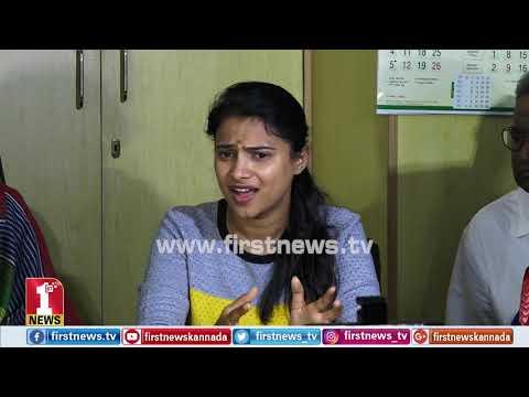 ಬಿಗ್ಬಾಸ್ ಌಂಡಿ ವಿರುದ್ಧ ಕವಿತಾ ದೂರು ಕೊಟ್ಟಿದ್ದೇಕೆ..? | Bigg boss Kavitha complaint against Andy