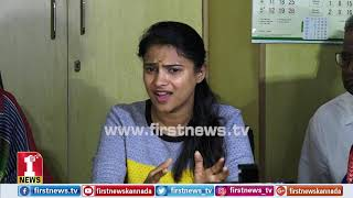 ಬಿಗ್ಬಾಸ್ ಆ್ಯಂಡಿ ವಿರುದ್ಧ ಕವಿತಾ ದೂರು ಕೊಟ್ಟಿದ್ದೇಕೆ..? | Bigg boss Kavitha complaint against Andy