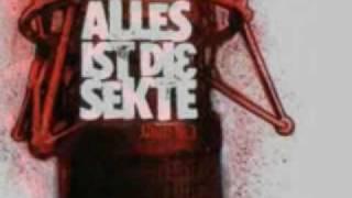 Die Sekte-MV