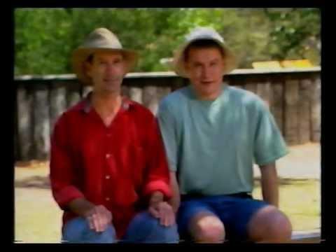 Play School - Angela, Glenn and Colin - Australian Reptile Park FULL EPISODE