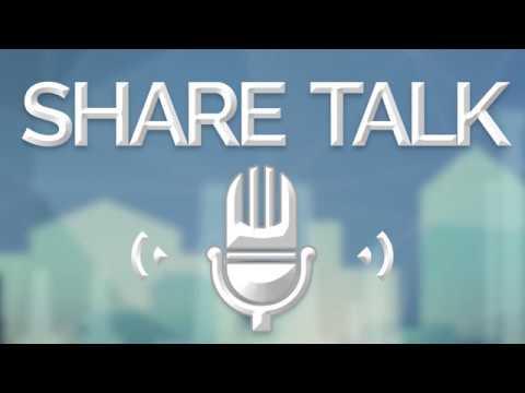 Salt Lake Potash (ASX,AIM:S04) Jo Battershill - Share Talk Investor Show