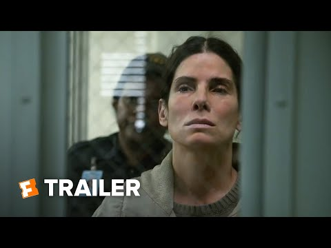 The Unforgivable Trailer #1 (2021) | Movieclips Trailers