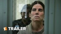 The Unforgivable Trailer 1 2021