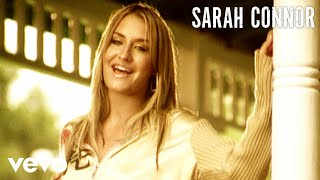Смотреть клип Sarah Connor - Music Is The Key Ft. Naturally 7