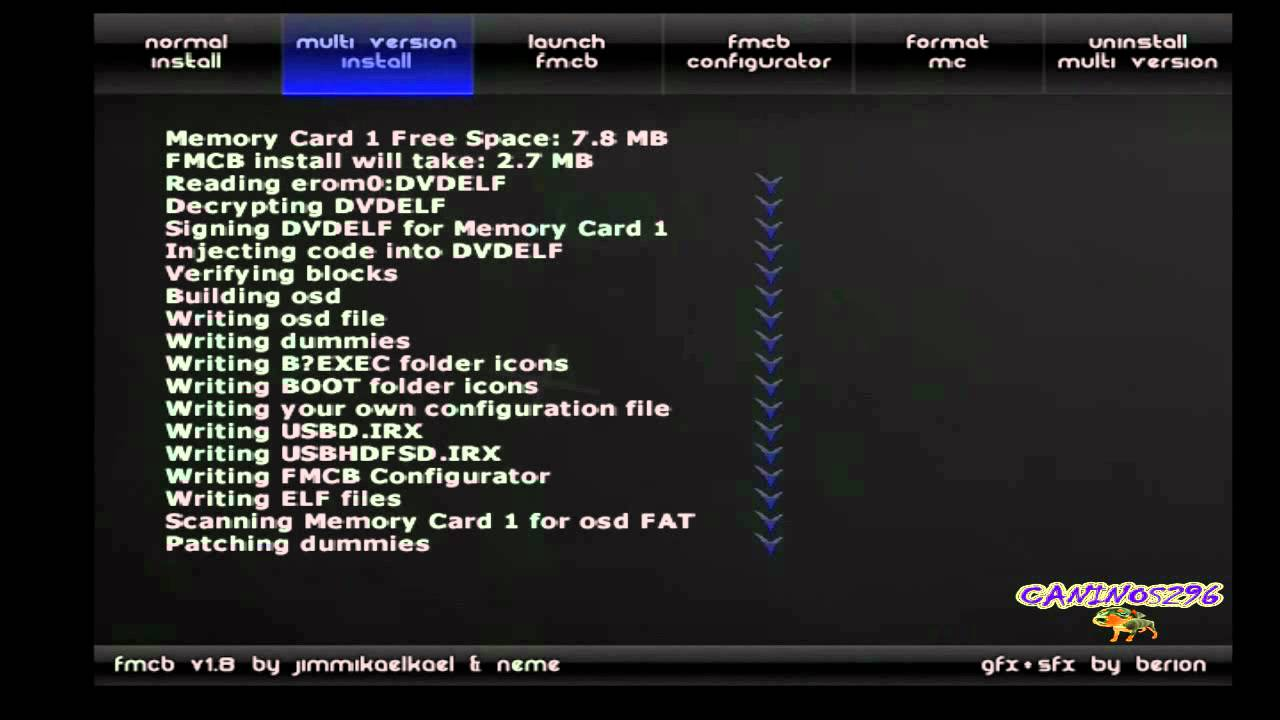 download emulator ps2 windows 10 | Lift For The 22