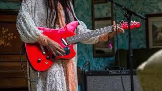 Rock Electric Guitar Ringtone mp3 | Free Music Ringtones | Instrumental Ringtones