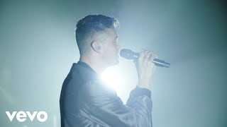 Keane - Spiralling (Live From Bexhill)