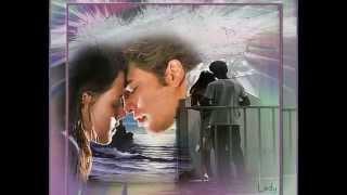 Nino De Angelo - Alles Was Ich Will Bist Du