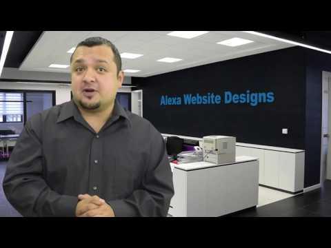 Best Easy Website Builder | 855-854-8549 | Website Designer in Blakely,PA