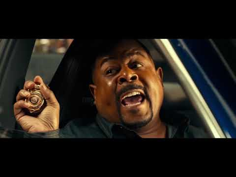 BAD BOYS 3 FOR LIFE Trailer #1 Official NEW 2020 Will Smith, Martin Lawrence Action Movie HD