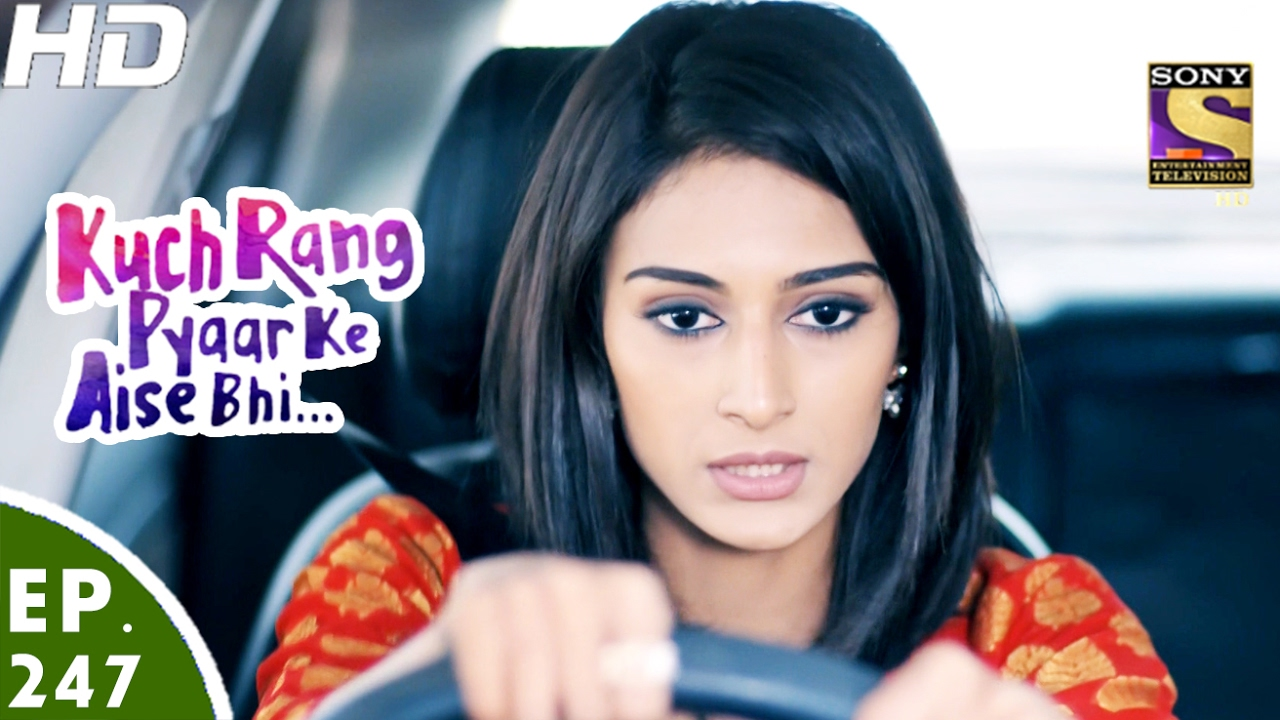 Image result for kuch rang pyar ke episode 248