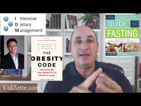 Your Government is Out to Kill You - Federal Dietary Guidelines Cause Diabetes