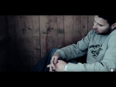 "PACKET - ""Nemůžeš Soudit"" (prod. Dan Aerah) OFFICIAL VIDEO"