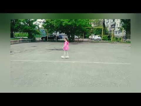 Хилисы # Heelys #  Роликовые кроссовки | Супер Детки