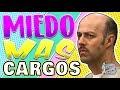 Esteban Loaiza Por Miedo No Sale De Prision Y Le Aumenta Los Cargos mp3