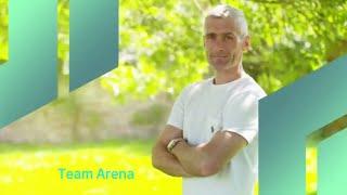 Racing League | Meet Team Arena