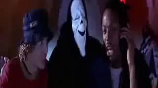 Очень страшное кино 2 - Эй чувак возьми трубку!