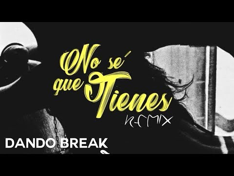 Sousa, Brray, Lyanno, Eladio Carrion, Joyce Santana - No Sé Que Tienes (Remix)