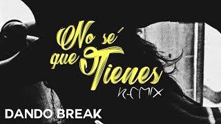 Gambar cover Sousa, Eladio Carrion, Lyanno, Brray, Joyce Santana - No Sé Que Tienes (Remix)