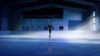 【Hide】ユーリ !!! On ICE (Yuri!!! On Ice) OST - Duet: Stay Close To Me