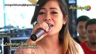 KEPALING (HD) CS SINGO LAWU Dwi ManyuL Dangdut koplo Terbaru