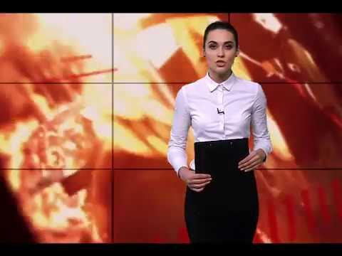 """""""Происшествия"""" в ЕАО: задержание наркокурьера, ДТП на трассе, кража рельс(РИА Биробиджан)"""