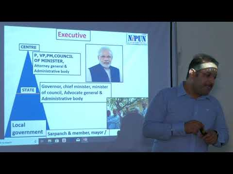 Schedules Appendix Schedules Appendix Of Indian Constitution By Nipun Alamabyan Youtube