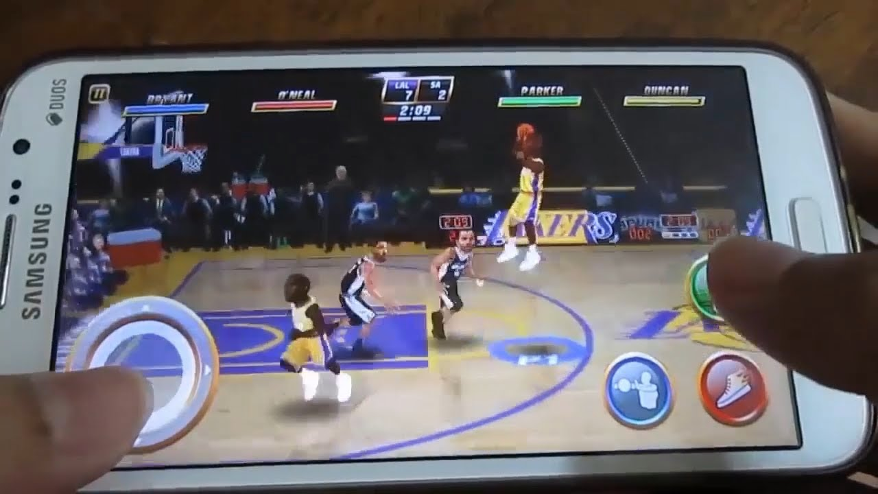 nba jam cracked apk offline