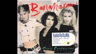Watch Bananarama Cut Above The Rest video