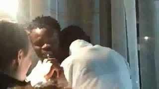 OM : Taiwo les Marseillais monte a Paris pour enculé le PSG !