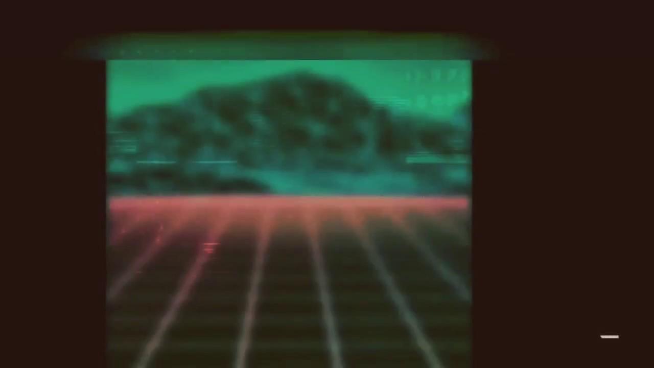 nexus synthwave presets