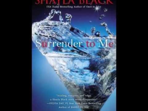 belong to me shayla black audiobook