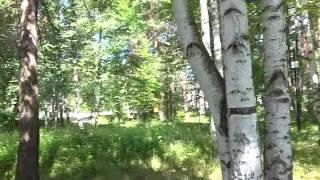 Усть-качка, июль 2016(, 2016-07-15T19:56:22.000Z)