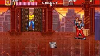 Vendetta 1cc No Miss Hardest Arcade (1 Loop)